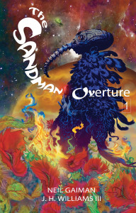 Sandman-Overture-CV1_SOLICIT_sxvqsdoynu_