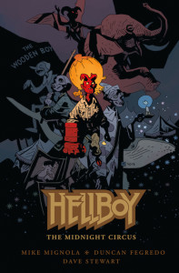 comics-hellboy-midnight-circus