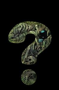 Batman_Vol_2-29_Cover-1_Teaser
