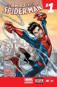 3567561-spiderman12n-1-web