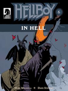Hellboy6