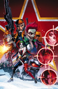 New-Suicide-Squad-2-August-2014-DC-Comics-Solicitations-New-52