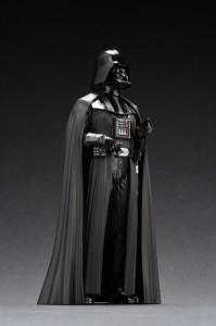 3362_Star_Wars_Darth_Vader_ARTFXplus_kh