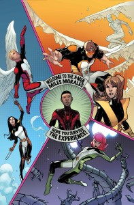 4042358-all-new_x-men_32_cover