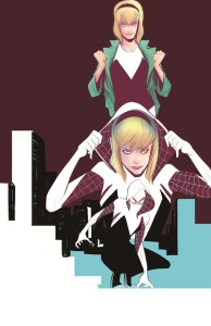 Edge_of_Spider-Verse_2_Cover