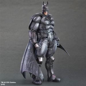 PLAY_ARTS_KAI_BATMAN_ARKHAM_ORIGINS_BATMAN_03