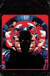 bucky-barnes-the-winter-soldier-01-marvel-comics-2014