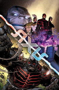4023032-avengers_&_x-men_axis_4_cover+(1)