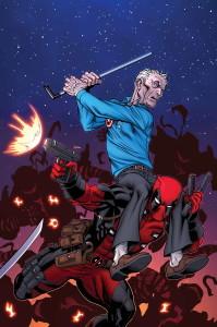 Death_of_Wolverine_-_Deadpool_&_Captain_America_Vol_1_1_Textless