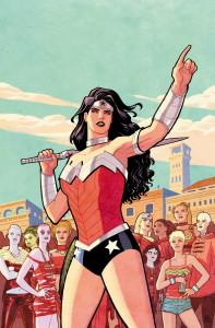 Wonder_Woman_Vol_4-35_Cover-1_Teaser