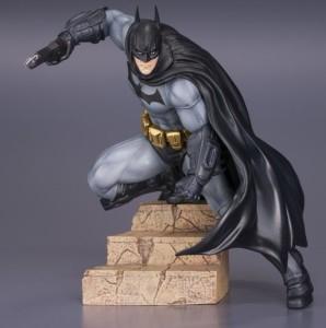 batman-arkham-city-artfx-state-4