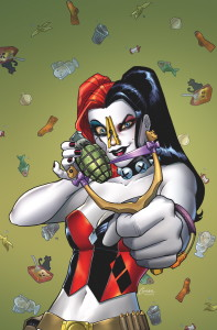 harley-quinn-vol-2-annual-1-cover-1-teaser-107613