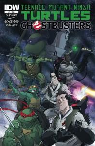 tmnt-ghostbusters-cov