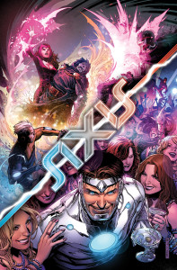 4176878-avengers_&_x-men_axis_6_cover