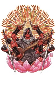 deadpool-37-cover-110241