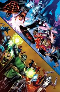 Avengers_&_X-Men_AXIS_Vol_1_8_Textless