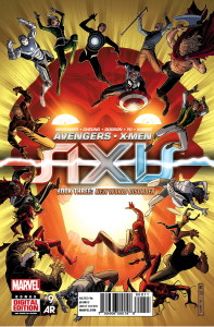 Avengers_&_X-Men_AXIS_Vol_1_9