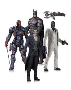 batman-arkham-origins-action-figure-4-pack-batman-deathstroke-black-mask-and-the-joker-4