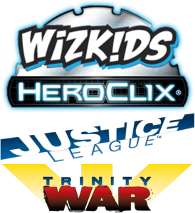 dc-heroclix-justice-league-trinity-war-booster-case-ships-january-3