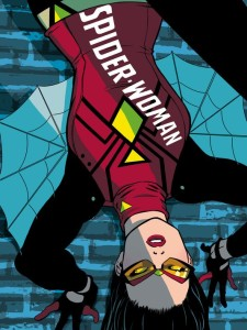635544611181339292-SpiderWoman-cover