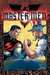 multiv-mastermen-1-97b3a