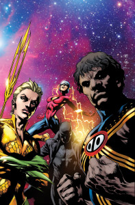 DC-Comics-Convergence-March-2015-solicitations-April-1rst-The-Multiversity-2-finale