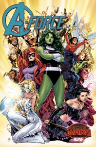 A-Force_1_Cover-600x911