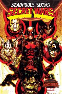 Deadpool-Secret-Wars-Cover