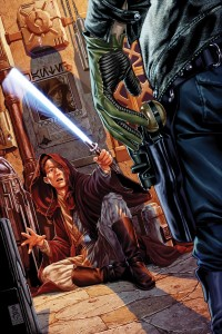 Star_Wars_Kanan_The_Last_Padawan_2