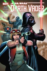 Darth_Vader_8_Final_Cover