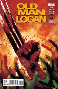 Old_Man_Logan_Vol_1_4