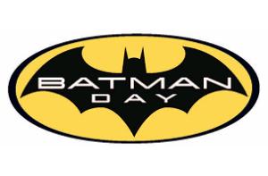 Batman-Day-Logo-GalleyCat