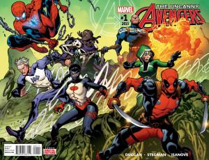 4806935-uncanny_avengers_1_cover