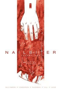NAILBITER_V1_COVER-OCTOBER-PREVIEWS_362_543_s_c1