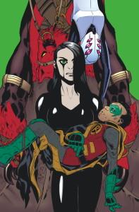 Robin_Son_of_Batman_Vol_1-5_Cover-1_Teaser