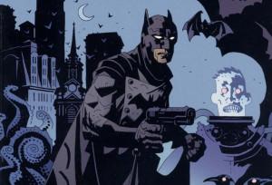 Batman_The_Doom_That_Came_To_Gotham_1_