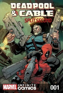 Deadpool-Cable-Split-Second-Infinite-Comic-1