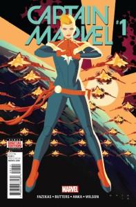 Captain-Marvel-1-1-600x911