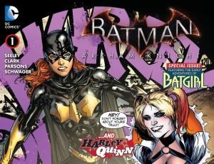 Batman_Arkham_Knight_Batgirl_and_Harley_Quin