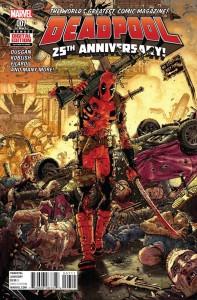 Deadpool-7-1-600x911