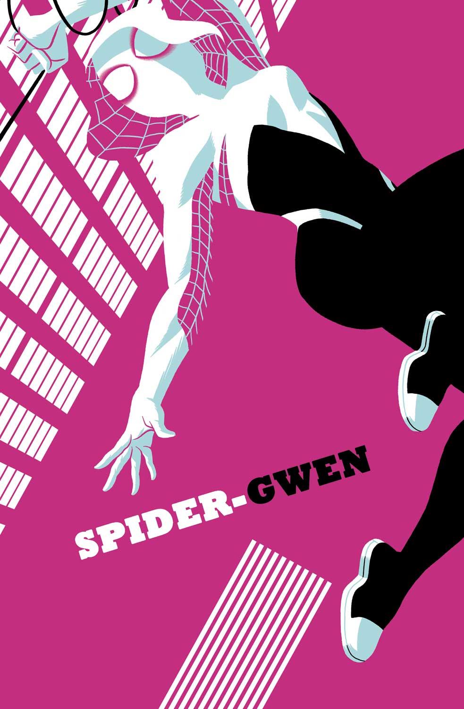 Spider-Gwen_Vol_2_5_Cho_Variant_Textless
