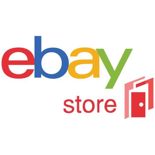 PASTIMES » Ebay