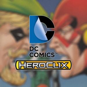 heroclix_brave_bold-500x500