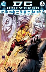 DC-Universe-Rebirth-1-fourt-print-EVS