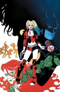 Harley-Quinn-1-reg