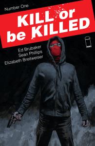 KillOrBeKilled_01-1