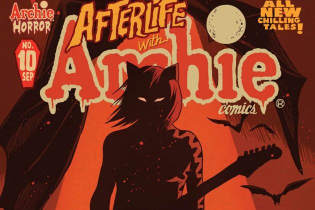 Afterlife00