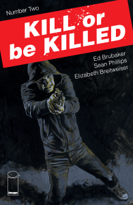 KillorBeKilled_02-1