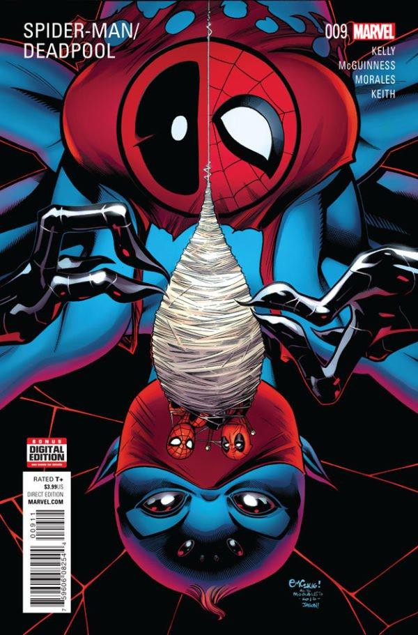 spider-mandeadpool-9-1-600x911