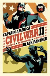 9-21-2016-civil-war-ii-6-of-7-michael